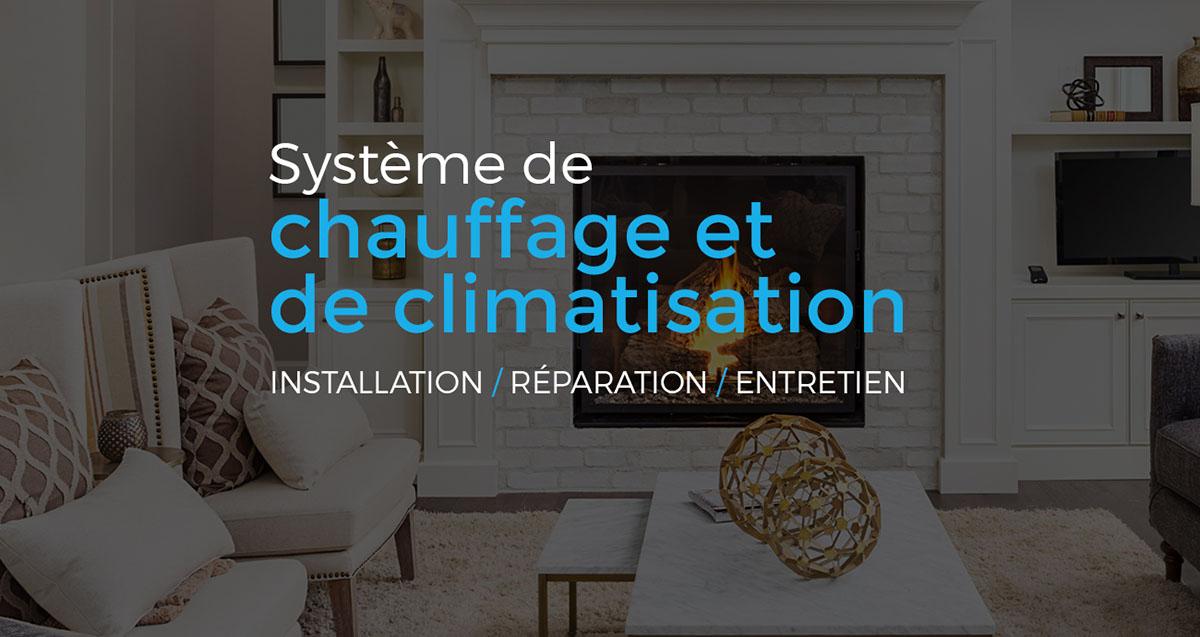Climatiseur Vertical Installation Et Réparation